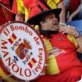испанец