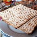 еврейский хлеб 4 буквы - фото 2