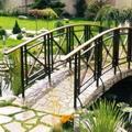 мостик